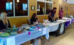 Haiti Craft Fair
