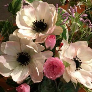 Spring Floral 5