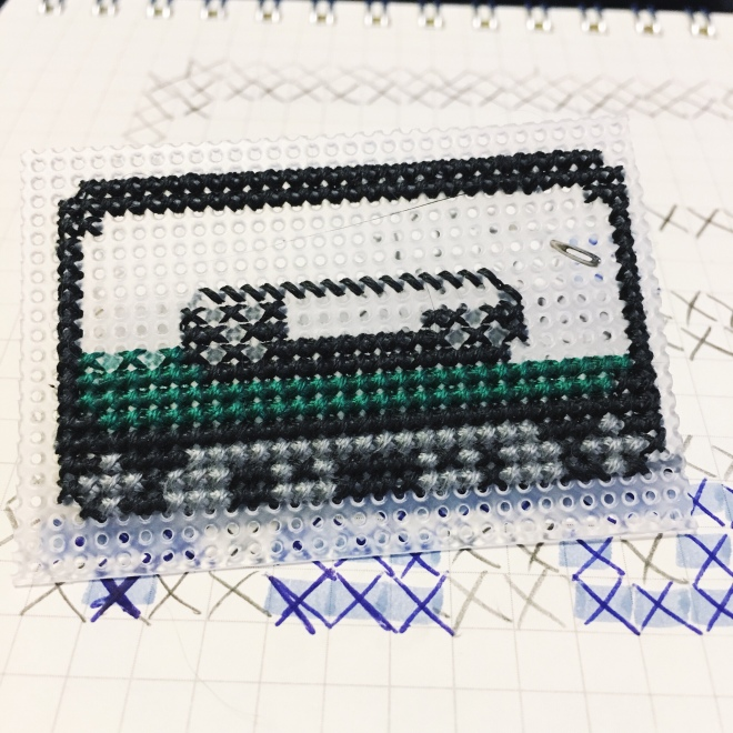 Cross Stitch Embroidery Blogs Pictures And More On Wordpress